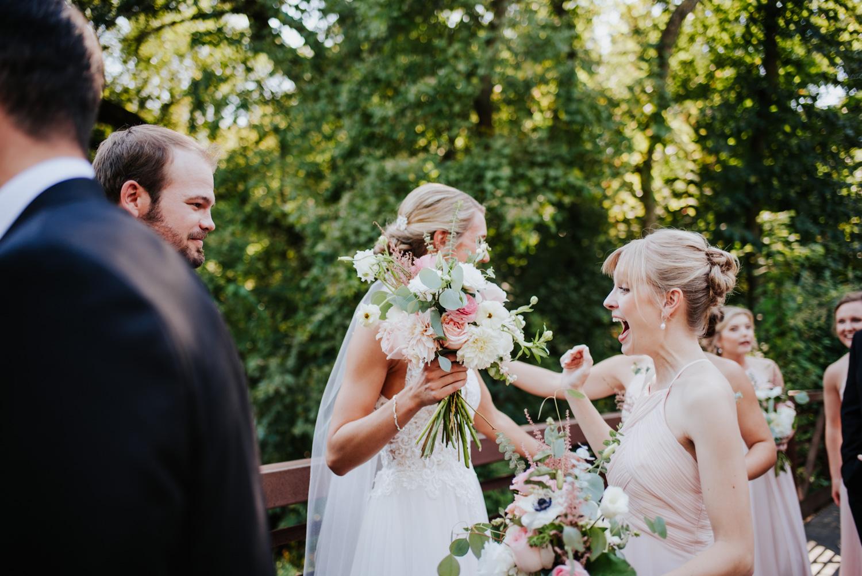 minnesota wedding photography Malvina Battiston 351.JPG