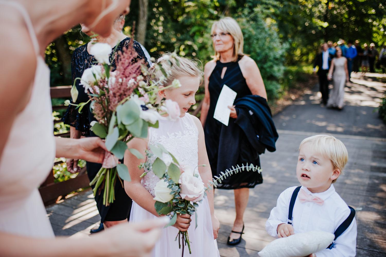minnesota wedding photography Malvina Battiston 355.JPG