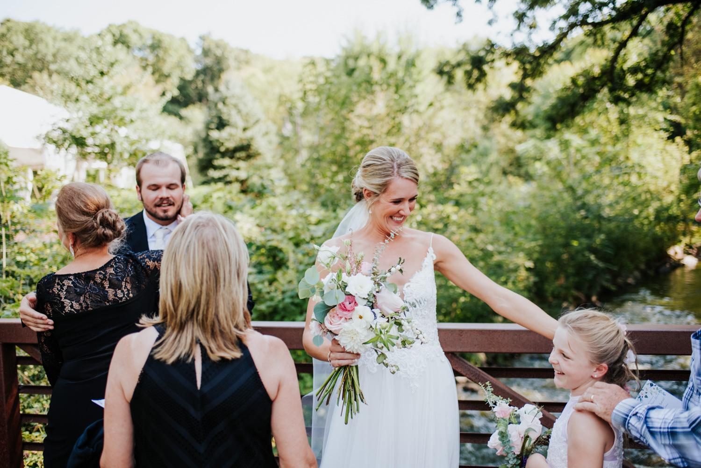 minnesota wedding photography Malvina Battiston 357.JPG