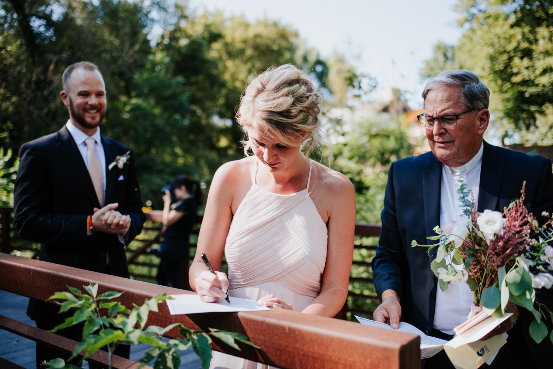 minnesota wedding photography Malvina Battiston 358.JPG