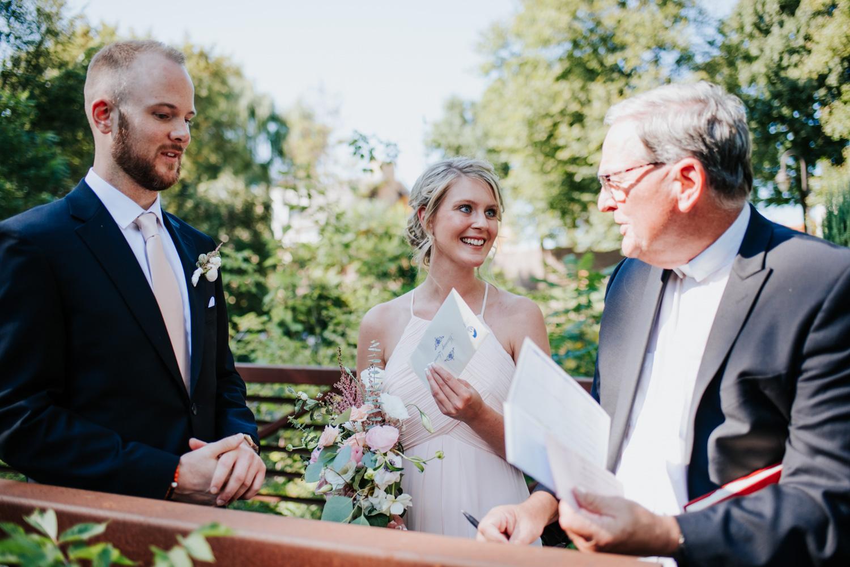 minnesota wedding photography Malvina Battiston 360.JPG