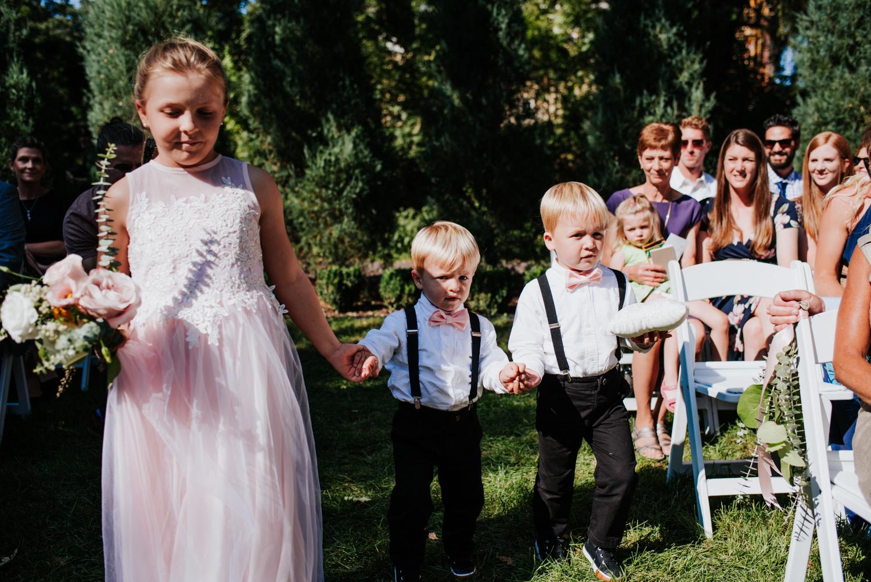 minnesota wedding photographer Malvina Battiston 413.JPG