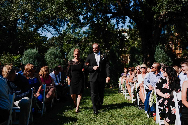 minnesota wedding photographer Malvina Battiston 412.JPG