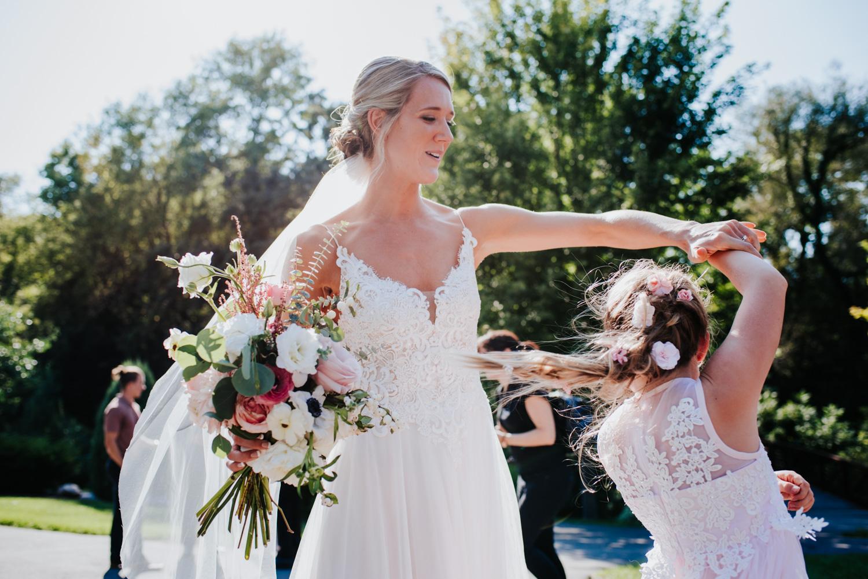 minnesota wedding photography Malvina Battiston 385.JPG