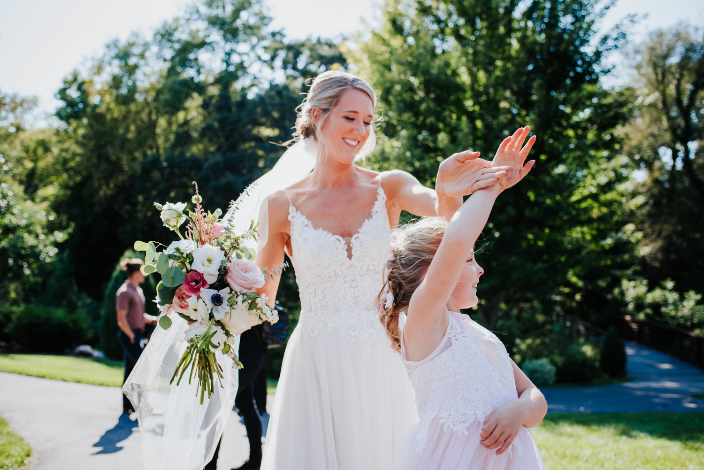 minnesota wedding photography Malvina Battiston 386.JPG