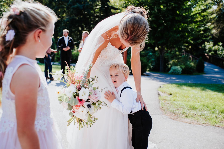 minnesota wedding photography Malvina Battiston 387.JPG