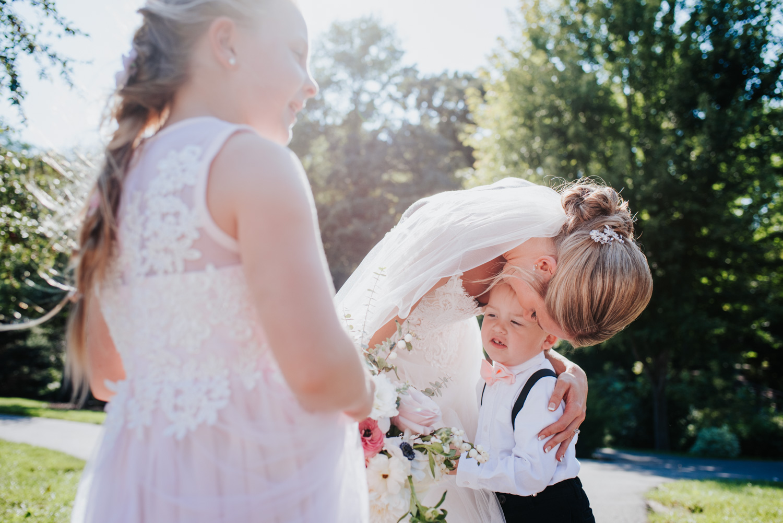 minnesota wedding photography Malvina Battiston 389.JPG