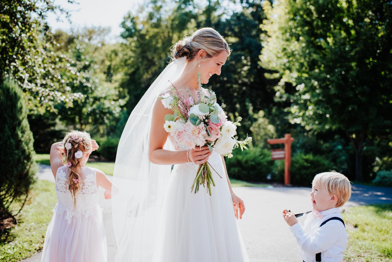 minnesota wedding photography Malvina Battiston 391.JPG