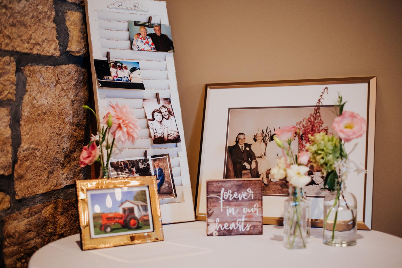 minnesota wedding photography Malvina Battiston 261.JPG