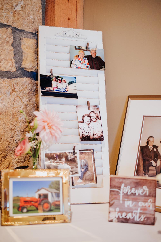 minnesota wedding photography Malvina Battiston 262.JPG