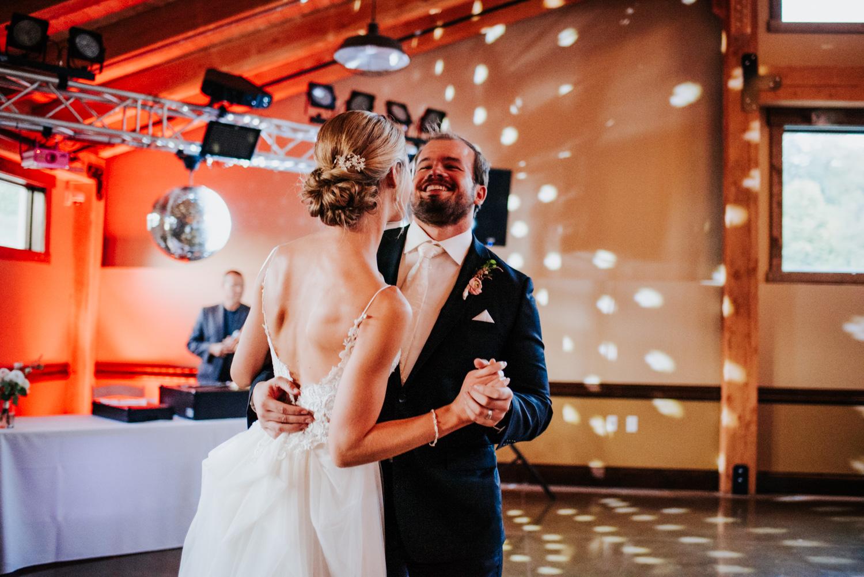 minnesota wedding photographer Malvina Battiston 426.JPG