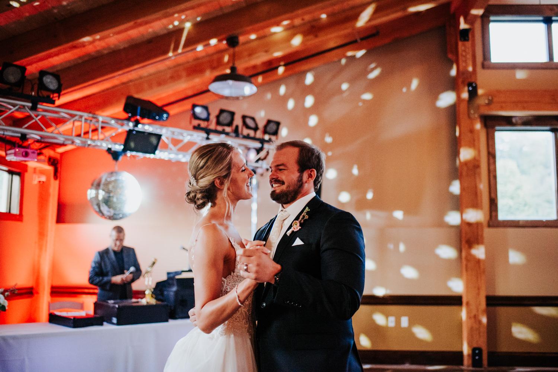 minnesota wedding photographer Malvina Battiston 427.JPG