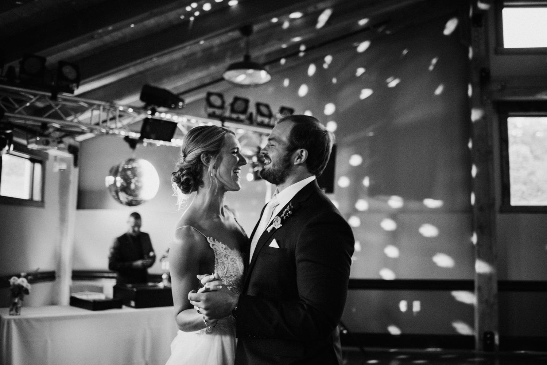 minnesota wedding photographer Malvina Battiston 428.JPG
