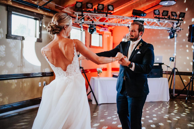 minnesota wedding photographer Malvina Battiston 430.JPG