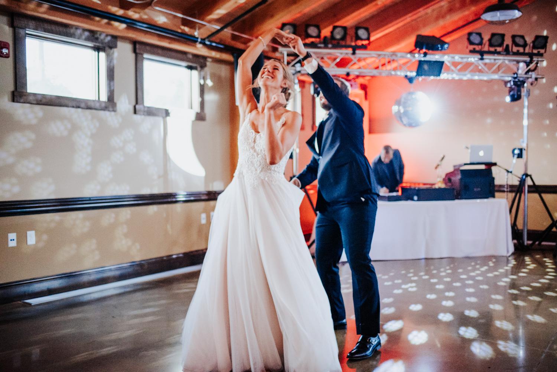 minnesota wedding photographer Malvina Battiston 431.JPG