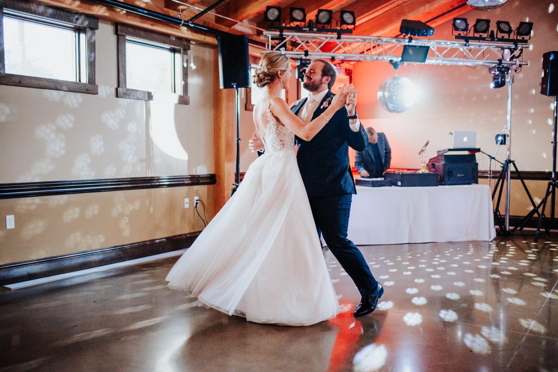 minnesota wedding photographer Malvina Battiston 432.JPG