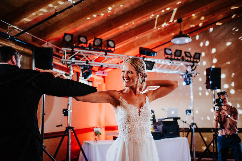 minnesota wedding photographer Malvina Battiston 433.JPG