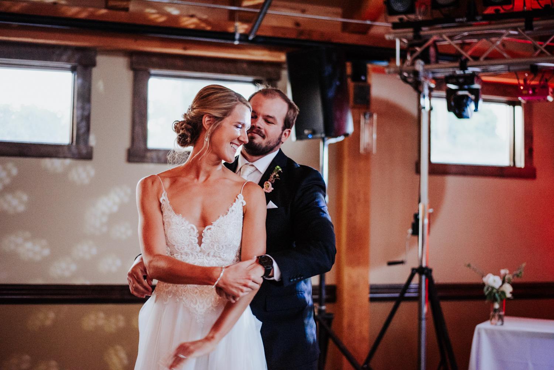 minnesota wedding photographer Malvina Battiston 434.JPG