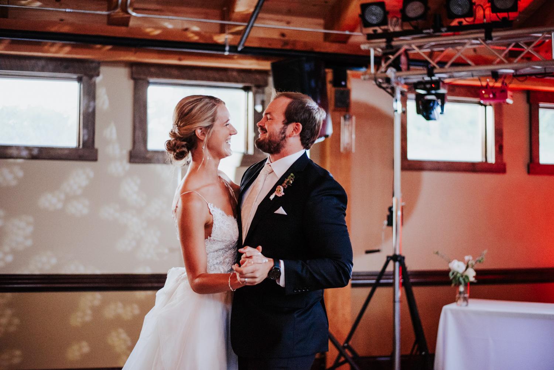 minnesota wedding photographer Malvina Battiston 435.JPG