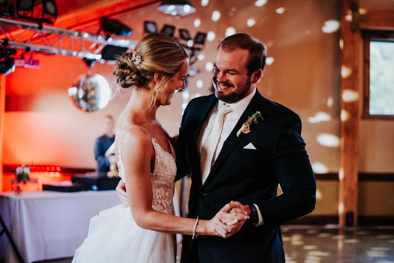 minnesota wedding photographer Malvina Battiston 437.JPG