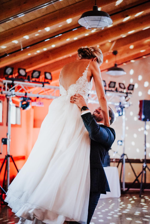 minnesota wedding photographer Malvina Battiston 436.JPG