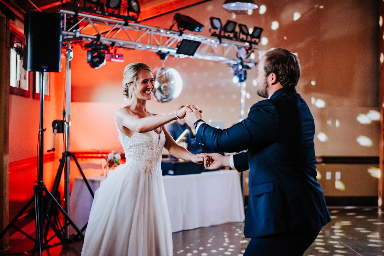 minnesota wedding photographer Malvina Battiston 438.JPG