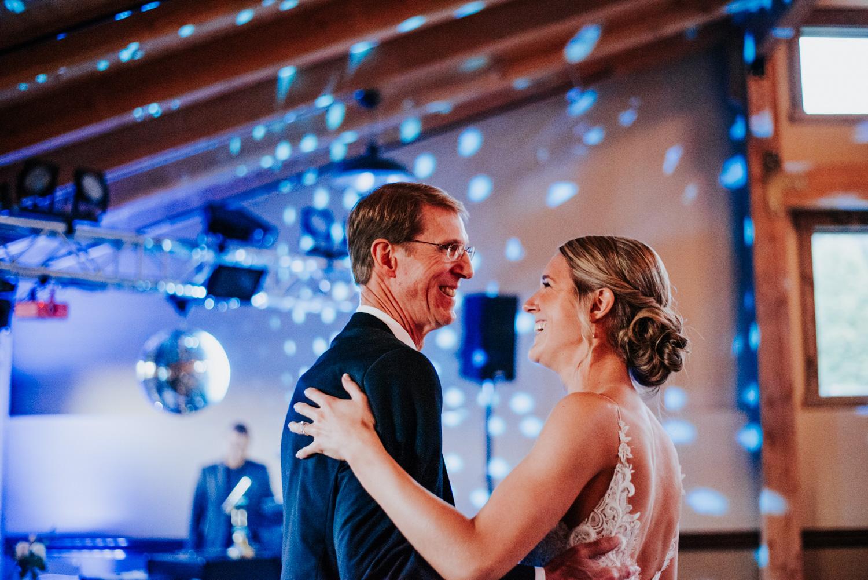 minnesota wedding photographer Malvina Battiston 439.JPG