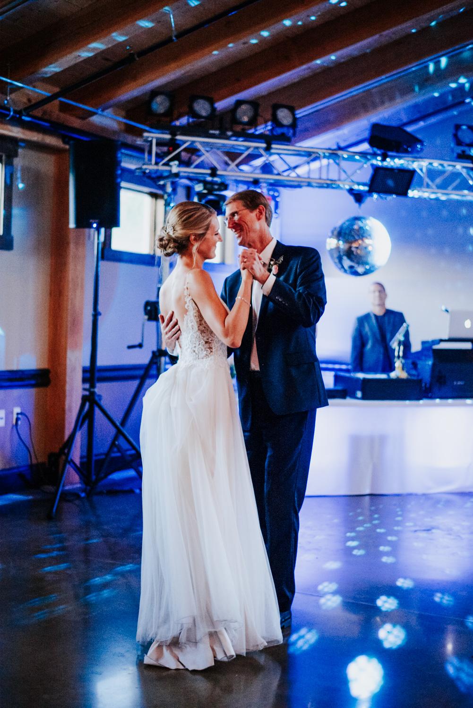 minnesota wedding photographer Malvina Battiston 440.JPG