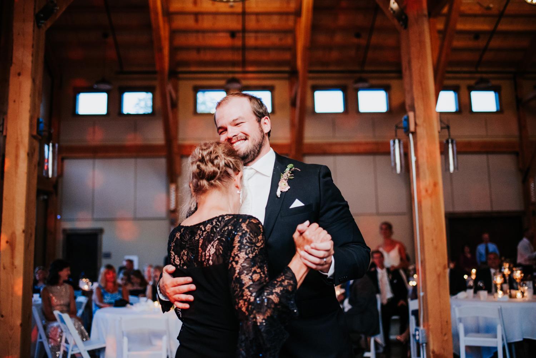 minnesota wedding photographer Malvina Battiston 443.JPG