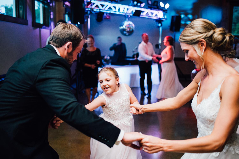 minnesota wedding photographer Malvina Battiston 447.JPG