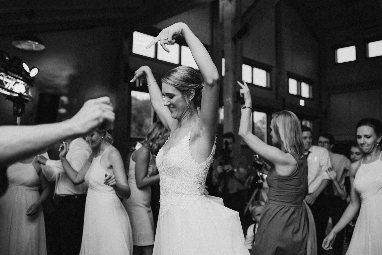 minnesota wedding photographer Malvina Battiston 449.JPG