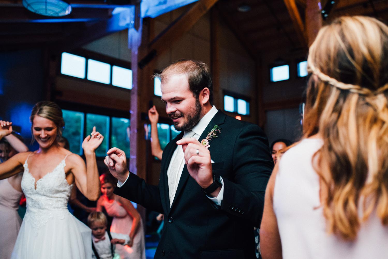 minnesota wedding photographer Malvina Battiston 450.JPG