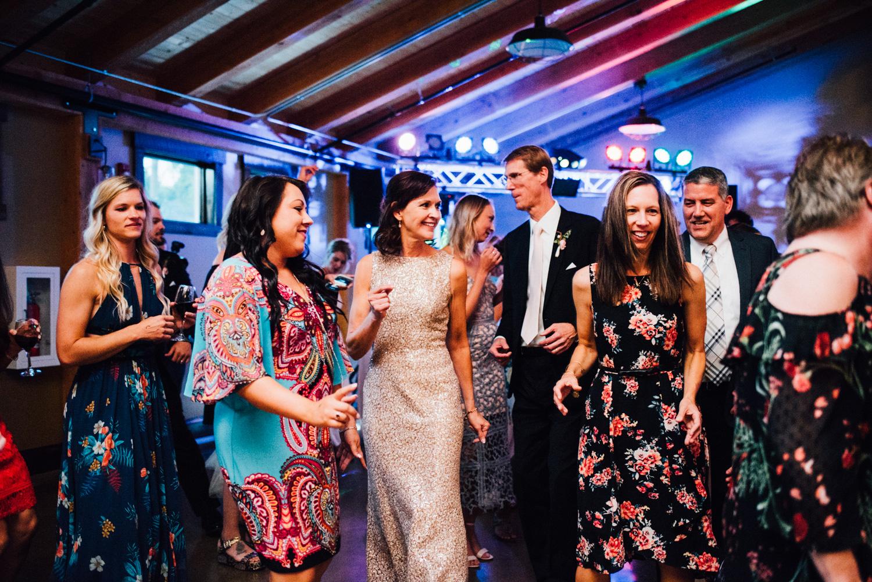 minnesota wedding photographer Malvina Battiston 452.JPG