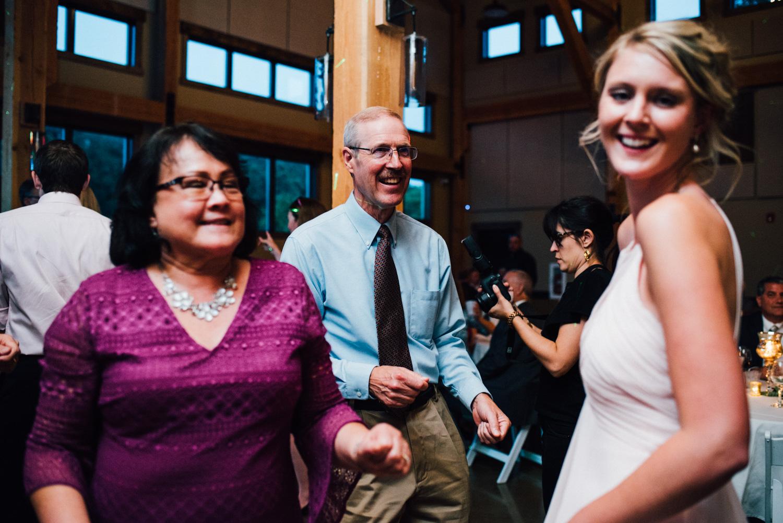 minnesota wedding photographer Malvina Battiston 457.JPG