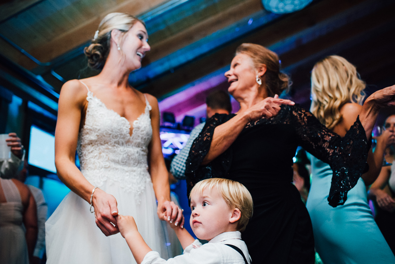 minnesota wedding photographer Malvina Battiston 458.JPG