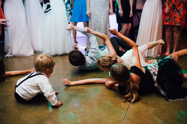 minnesota wedding photographer Malvina Battiston 460.JPG