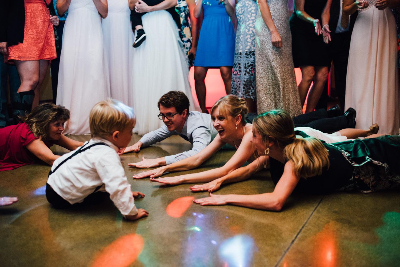 minnesota wedding photographer Malvina Battiston 461.JPG