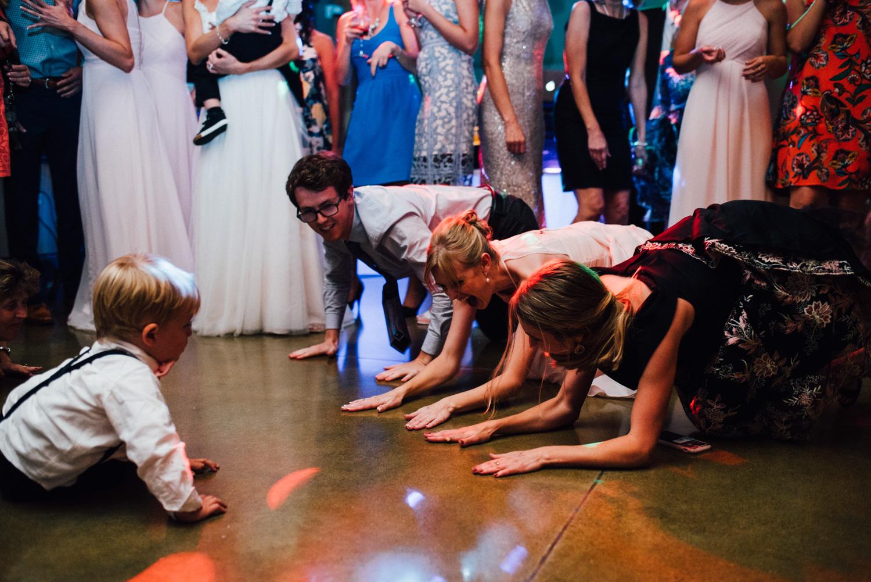 minnesota wedding photographer Malvina Battiston 462.JPG