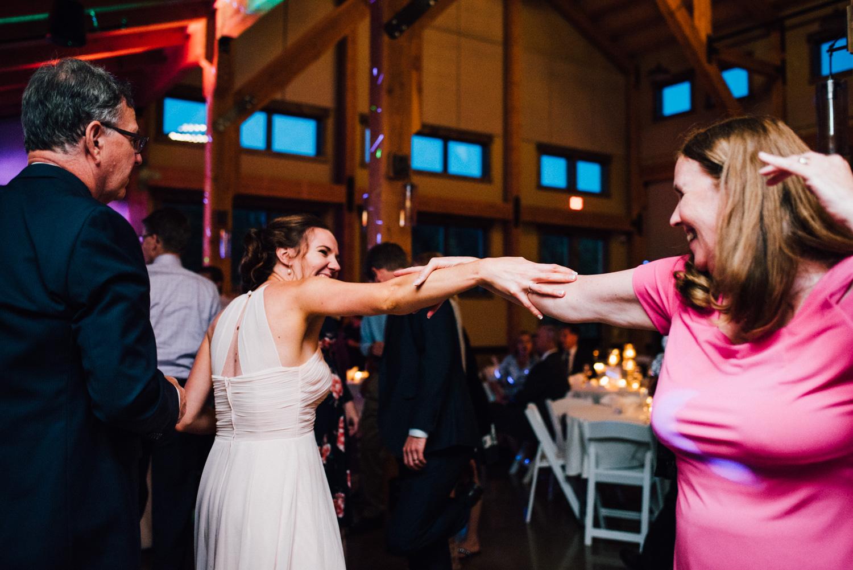minnesota wedding photographer Malvina Battiston 468.JPG