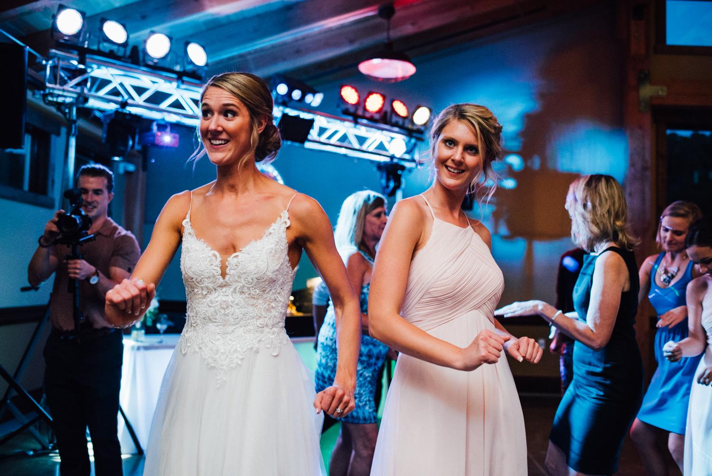 minnesota wedding photographer Malvina Battiston 469.JPG