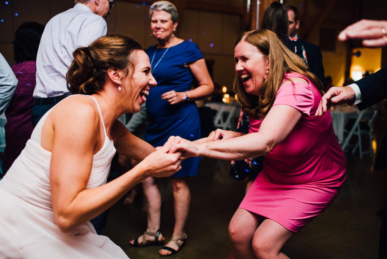 minnesota wedding photographer Malvina Battiston 470.JPG