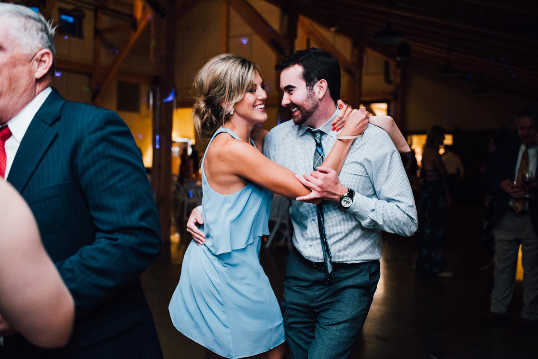 minnesota wedding photographer Malvina Battiston 471.JPG