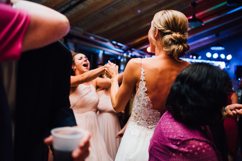 minnesota wedding photographer Malvina Battiston 479.JPG