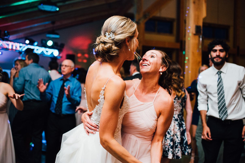 minnesota wedding photographer Malvina Battiston 480.JPG