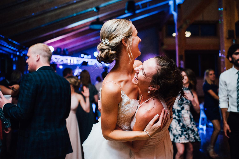 minnesota wedding photographer Malvina Battiston 481.JPG