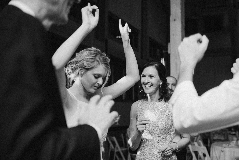 minnesota wedding photographer Malvina Battiston 484.JPG
