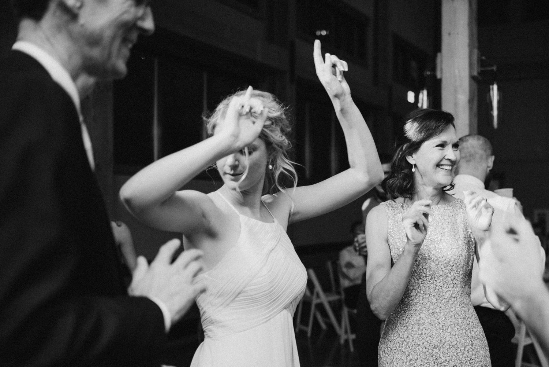 minnesota wedding photographer Malvina Battiston 485.JPG