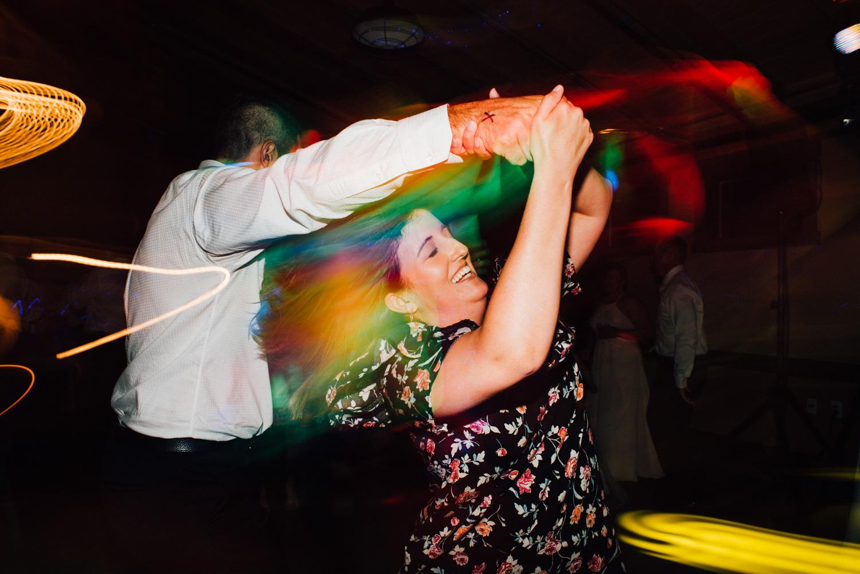minnesota wedding photographer Malvina Battiston 493.JPG
