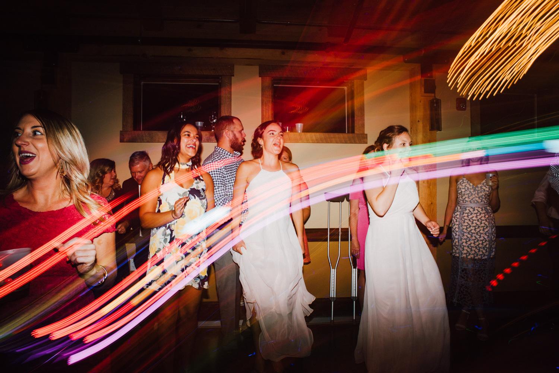 minnesota wedding photographer Malvina Battiston 495.JPG