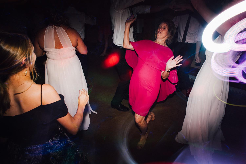 minnesota wedding photographer Malvina Battiston 497.JPG